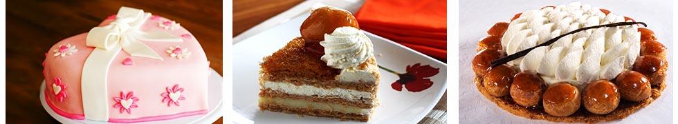 slide-piatti-4-dessert.jpg