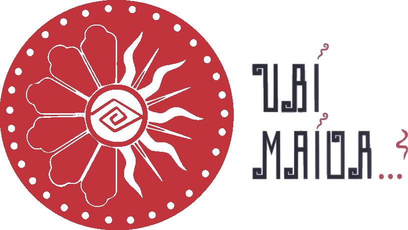 Ristorante UbiMaior